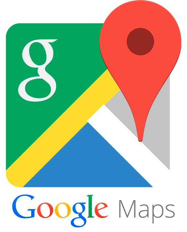 LOGO-DE-GOOGLE-MAPS