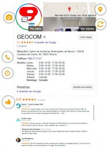 ficha-resumen-my-business-geocom